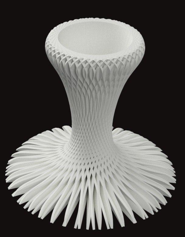 13a86b513a925b2428ba95b817b9782c_display_large.jpg Download STL file candle holder • 3D print design, EliGreen