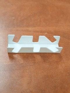 b55e4b865abcd5ef2b0c965d4a90b24f_display_large.jpg Download free STL file FCCMM - Foldable Credit Card Mobile Mount • 3D print model, EliGreen