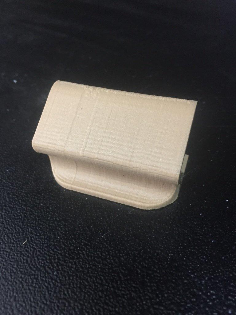 3aecfb062b94393cd009dfe83c2348b3_display_large.JPG Télécharger fichier STL gratuit Mavic Pro chapeau / bouclier anti-éblouissement anti-reflet • Design imprimable en 3D, EliGreen