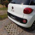 photo5123220940279359596.jpg Télécharger fichier STL Remorque Fiat Trailer couvre-accessoires • Objet pour impression 3D, romerogagustin