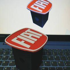 photo5123220940279359598.jpg Télécharger fichier STL Remorque Fiat Trailer couvre-accessoires • Objet pour impression 3D, romerogagustin