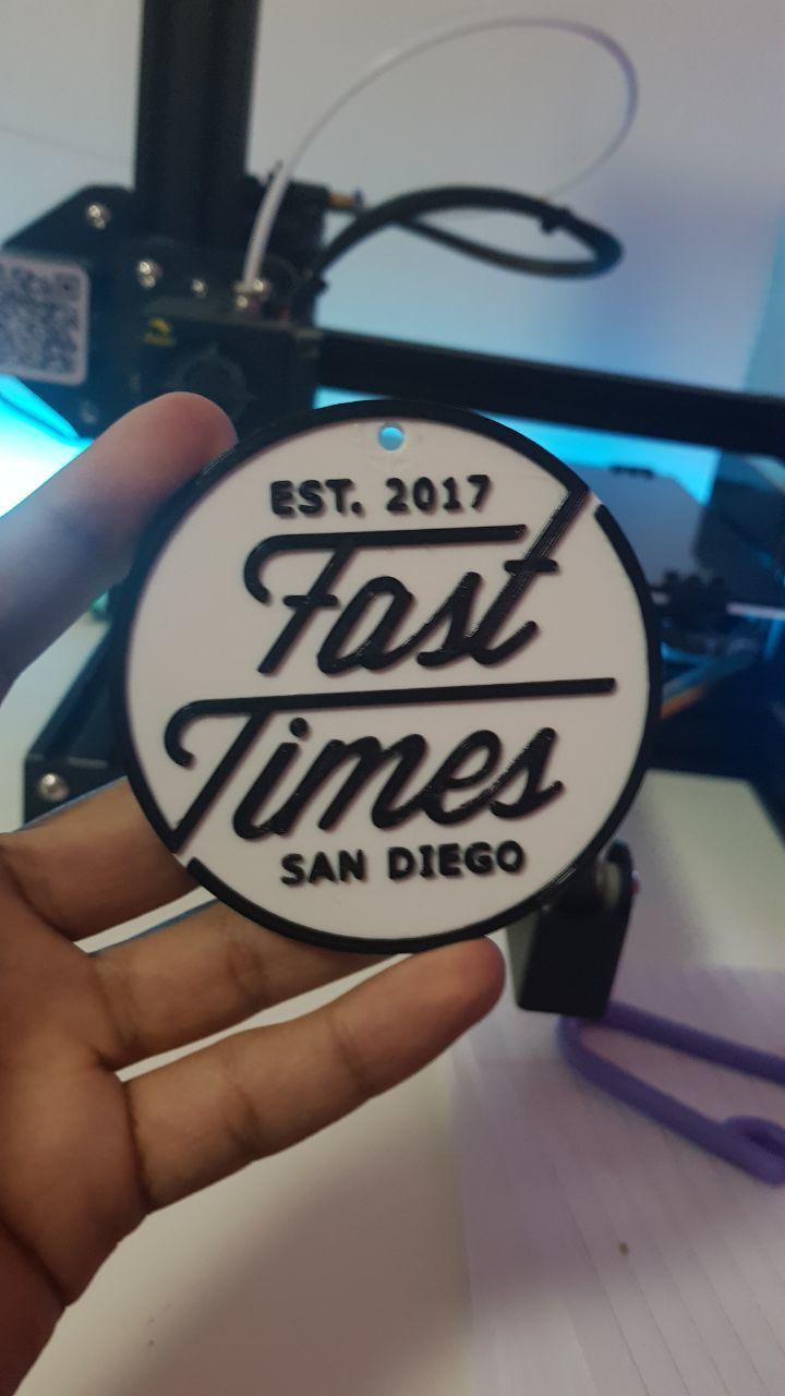 photo5111983123989637221.jpg Télécharger fichier STL gratuit Temps rapide • Objet imprimable en 3D, romerogagustin