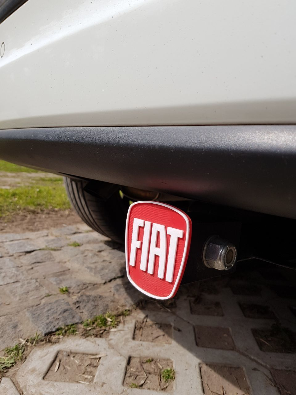 photo5123220940279359597.jpg Télécharger fichier STL Remorque Fiat Trailer couvre-accessoires • Objet pour impression 3D, romerogagustin
