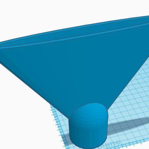 Download 3D print files Pool Nozzle, supertb1