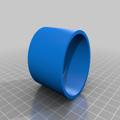 Descargar Modelos 3D para imprimir gratis Estuche de lápices/antigua especia, mcdvillacorta