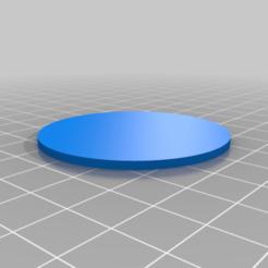 Gumball_claw_pt2.png Descargar archivo STL gratis La máquina de chicles que salva el planeta • Plan para la impresión en 3D, jacobgims