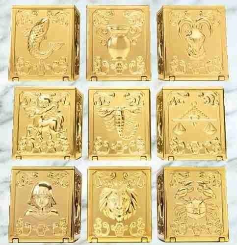 cajas-caballeros-del-zodiaco-archivo-stl-para-imprimir-3d-D_NQ_NP_662664-MLA29985472295_042019-F.jpg Télécharger fichier STL gratuit saint seiya caballeros del zodiaco pandora box x12 • Plan pour imprimante 3D, shacomieron9
