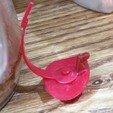 Télécharger fichier 3D gratuit He-Man Beast Man Brass Band Réparation Nub, SlendoBendo