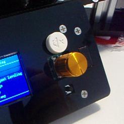Free 3D printer files Silencer EZT3D T1, 3DKit