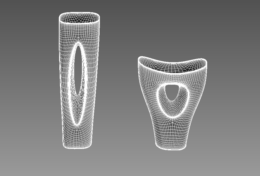 Screenshot_18.jpg Download free OBJ file Vase • Object to 3D print, Aprilis
