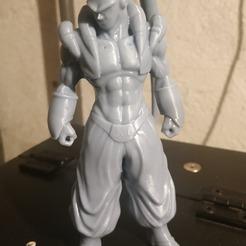 Buutenks.jpg Download OBJ file Buutenks Hi-res • 3D printable template, Creativeingeneer