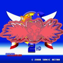 Epic eggman.png Download STL file SONIC DR.EGGMAN COOKIE CUTTER • 3D printer object, KDASH