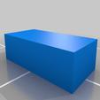 Pokemon_Trainer_blue.png Download free STL file Pokemon Trainer • 3D printer design, countingendlessrepetition