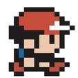 Pokemon_Trainer.png Download free STL file Pokemon Trainer • 3D printer design, countingendlessrepetition