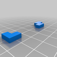 Pokemon_Trainer_shoes.png Download free STL file Pokemon Trainer • 3D printer design, countingendlessrepetition