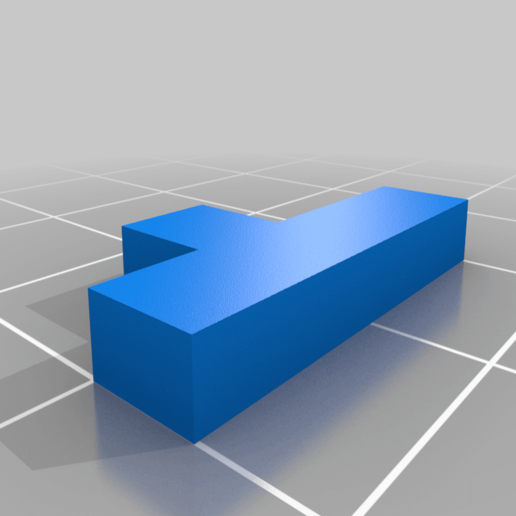 Pokemon_Trainer_white.png Download free STL file Pokemon Trainer • 3D printer design, countingendlessrepetition