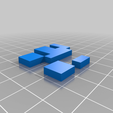 Pokemon_Trainer_skin.png Download free STL file Pokemon Trainer • 3D printer design, countingendlessrepetition