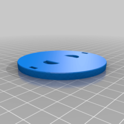 USAball_white_stripe_center.png Download free STL file USA Ball • Model to 3D print, countingendlessrepetition