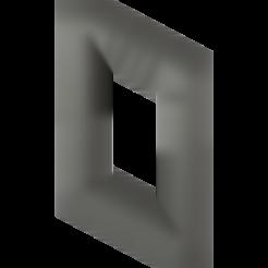 Descargar archivos 3D gratis marco de foto (marco de foto), surajgagnani