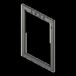 Télécharger modèle 3D gratuit Cadre Photo(cadre photo), surajgagnani