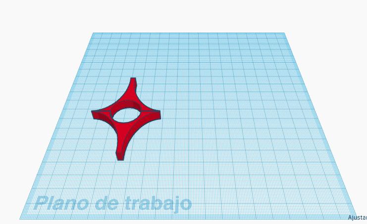 Captura de pantalla 2019-04-24 a las 18.52.13.png Download free STL file Book holder - Book Holder • 3D printing design, paco_egabrum