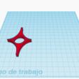 Télécharger fichier impression 3D gratuit Porte-livre - Book Holder, paco_egabrum