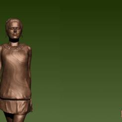foto.png Télécharger fichier STL Couple • Plan pour impression 3D, GIGAN3D