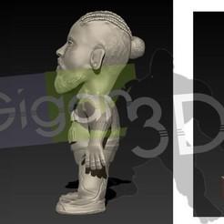 ACRRRdd copia.jpg Télécharger fichier STL Steppenwolf • Design à imprimer en 3D, GIGAN3D