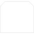 Télécharger fichier STL gratuit Réplicateur 1. Capot et couvercle (pas de post-traitement) • Objet pour impression 3D, Odrenria