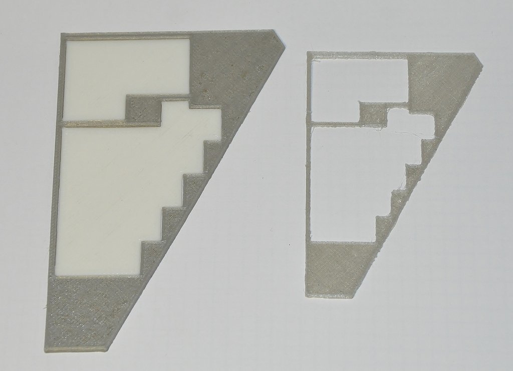 DSC_1300_-_Copy_display_large.jpg Télécharger fichier STL gratuit Mars Rover : Opportunité - Remix • Objet pour imprimante 3D, Odrenria