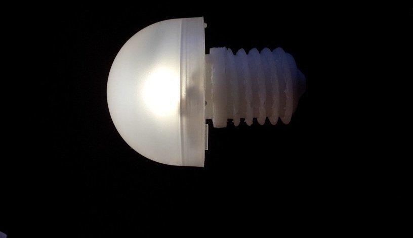 20120308_164042_display_large_display_large.jpg Télécharger fichier STL gratuit IKEA - Ampoule à LED • Modèle imprimable en 3D, Ogrod3d