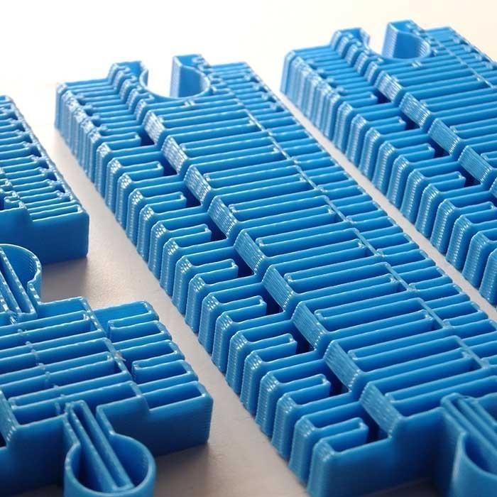 ikea_flex_7_display_large.JPG Télécharger fichier STL gratuit Chemins de fer flexibles IKEA • Design pour imprimante 3D, Ogrod3d