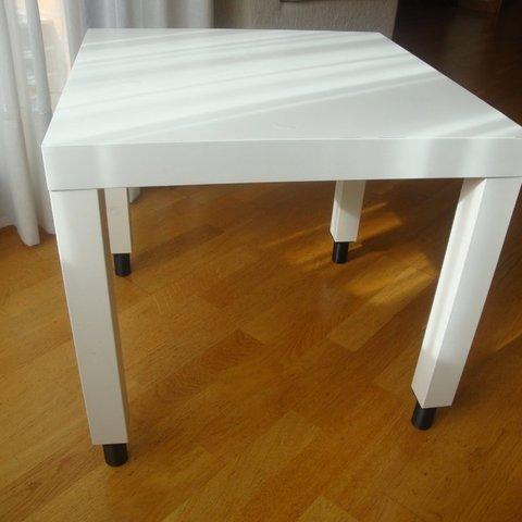 DSC01772_display_large.jpg Télécharger fichier STL gratuit Pied de table Ikea • Objet pour imprimante 3D, Ogrod3d