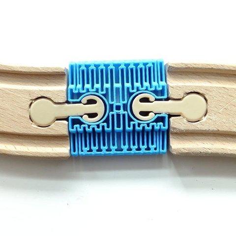 ikea_flex_2_display_large.JPG Télécharger fichier STL gratuit Chemins de fer flexibles IKEA • Design pour imprimante 3D, Ogrod3d