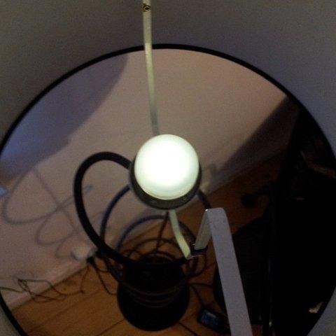 20120308_163935_display_large_display_large.jpg Télécharger fichier STL gratuit IKEA - Ampoule à LED • Modèle imprimable en 3D, Ogrod3d