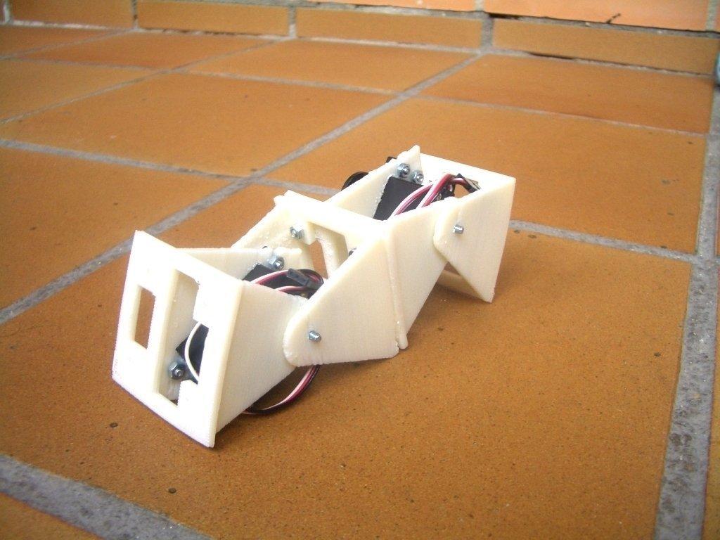 repy1-pp-modular-robot-1_display_large_display_large.jpg Download free STL file REPY-1 modules. Version 1.0 • 3D printing model, Ogrod3d
