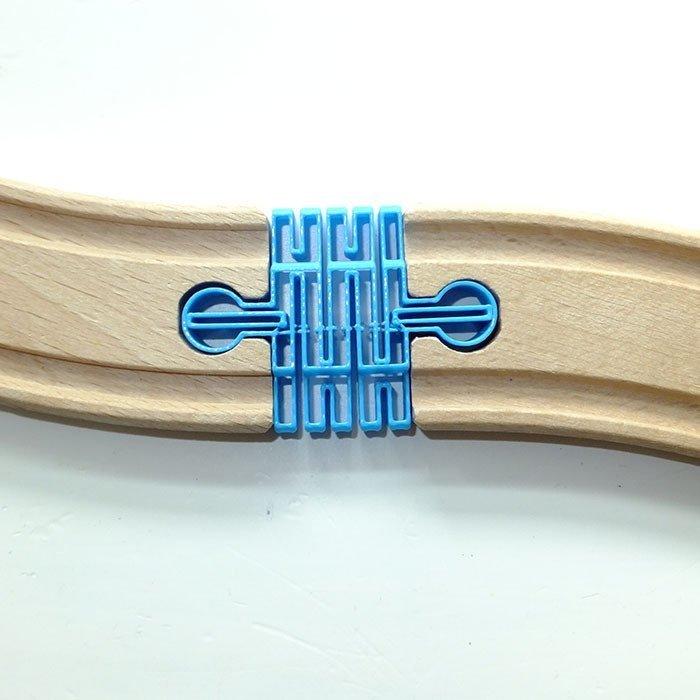 ikea_flex_3_display_large.JPG Télécharger fichier STL gratuit Chemins de fer flexibles IKEA • Design pour imprimante 3D, Ogrod3d