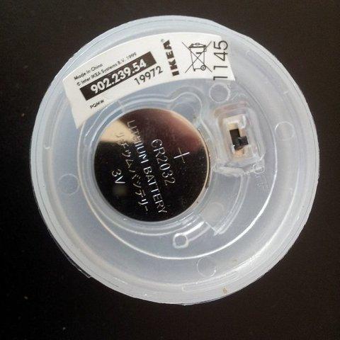 20120307_134937_display_large_display_large.jpg Télécharger fichier STL gratuit IKEA - Ampoule à LED • Modèle imprimable en 3D, Ogrod3d