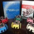 Miniskybot-group-r1_display_large_display_large.jpg Download free STL file MiniSkybot Robot V1.0 • Model to 3D print, Ogrod3d