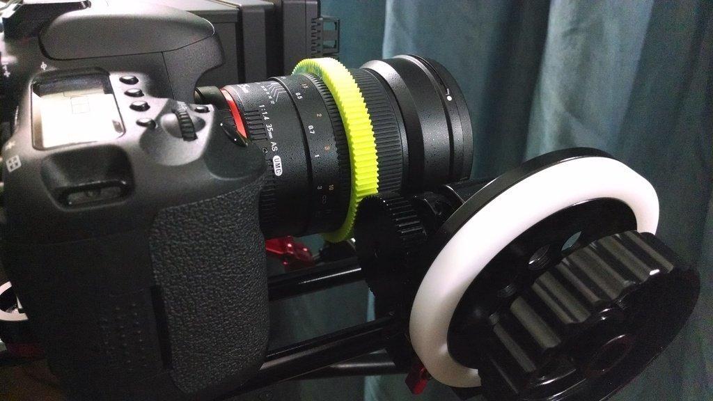 IMG_20150223_014116_display_large.jpg Télécharger fichier STL gratuit Sigma 35mm Lens Gear • Design pour impression 3D, Werthrante