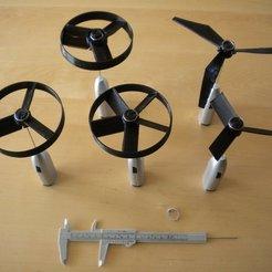ikea_fan_008_display_large_display_large.jpg Download free STL file IKEA Fan • 3D printer template, Werthrante