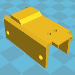 Descargar modelos 3D para imprimir doble tdc mk23 airsoft, DDD-3D