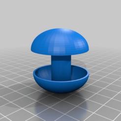 f4e49ce121565a6fd20cc2f8c5a72b14.png Download free STL file Abacus Button1 • 3D printable design, gilbertf57