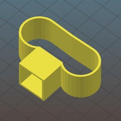 5e259aa2cb55f7a6d4bd386c56458368_display_large.jpg Download free STL file Springy legs • 3D printing design, taciucmarius
