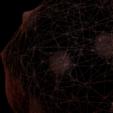 Screenshot_20200424-035657.png Télécharger fichier STL gratuit Soleil (avec tempêtes de plasma) • Objet imprimable en 3D, szadros