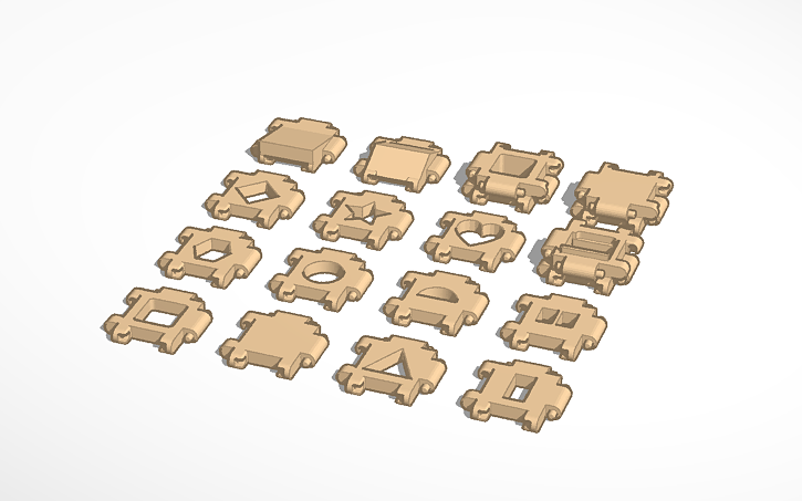 t725.png Download free STL file MyPanel Kit Game • 3D printing template, szadros
