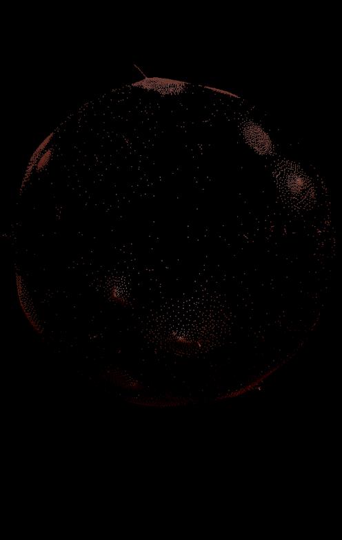 Screenshot_20200424-035903.png Télécharger fichier STL gratuit Soleil (avec tempêtes de plasma) • Objet imprimable en 3D, szadros