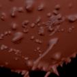 Screenshot_20200424-034309.png Télécharger fichier STL gratuit Soleil (avec tempêtes de plasma) • Objet imprimable en 3D, szadros