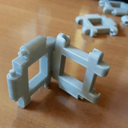 Capture_d_e_cran_2016-08-19_a__16.06.31_large.png Download free STL file MyPanel Kit Game • 3D printing template, szadros