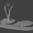 187fa444323a5bc45fb08ec9764fadff_display_large.jpg Download free STL file Wood bases and trees • 3D print design, Terrain4Print